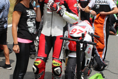 IRRC-Terlicko-2019-137