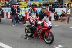 IRRC-Terlicko-2019-139