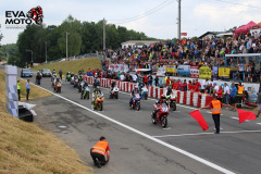 IRRC-Terlicko-2019-140