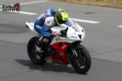 IRRC-Terlicko-2019-142