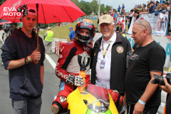 IRRC-Terlicko-2019-151