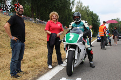 IRRC-Terlicko-2019-152