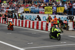 IRRC-Terlicko-2019-154