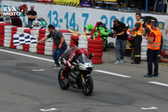 IRRC-Terlicko-2019-155