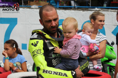 IRRC-Terlicko-2019-158