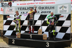 IRRC-Terlicko-2019-159