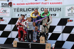 IRRC-Terlicko-2019-160