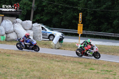 IRRC-Terlicko-2019-162