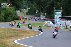 IRRC-Terlicko-2019-170