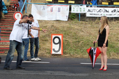 IRRC-Terlicko-2019-174