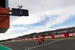 MotoGP-Valencie-2019-Sobcak-001