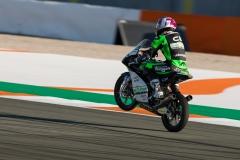 MotoGP-Valencie-2019-Sobcak-002