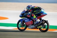 MotoGP-Valencie-2019-Sobcak-003