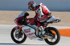 MotoGP-Valencie-2019-Sobcak-004