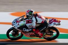 MotoGP-Valencie-2019-Sobcak-006
