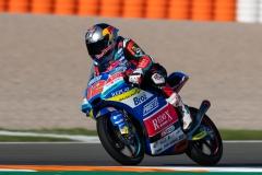 MotoGP-Valencie-2019-Sobcak-007