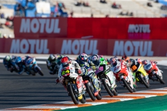 MotoGP-Valencie-2019-Sobcak-008