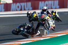MotoGP-Valencie-2019-Sobcak-009