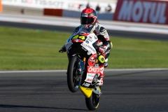 MotoGP-Valencie-2019-Sobcak-011