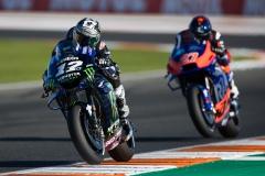 MotoGP-Valencie-2019-Sobcak-012