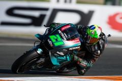 MotoGP-Valencie-2019-Sobcak-013