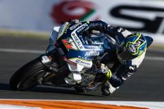 MotoGP-Valencie-2019-Sobcak-014