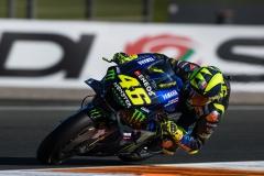MotoGP-Valencie-2019-Sobcak-015