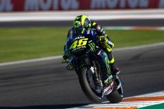 MotoGP-Valencie-2019-Sobcak-016