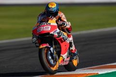 MotoGP-Valencie-2019-Sobcak-017