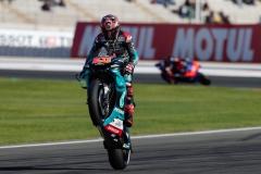 MotoGP-Valencie-2019-Sobcak-019
