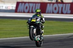 MotoGP-Valencie-2019-Sobcak-020