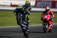 MotoGP-Valencie-2019-Sobcak-021