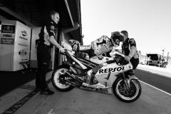 MotoGP-Valencie-2019-Sobcak-025