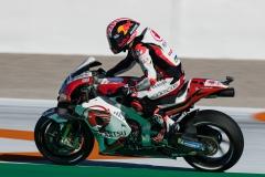 MotoGP-Valencie-2019-Sobcak-028