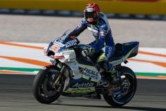 MotoGP-Valencie-2019-Sobcak-029