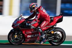 MotoGP-Valencie-2019-Sobcak-030