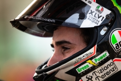 MotoGP-Valencie-2019-Sobcak-032