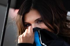 MotoGP-Valencie-2019-Sobcak-033
