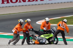 MotoGP-Valencie-2019-Sobcak-036