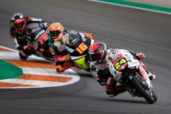 MotoGP-Valencie-2019-Sobcak-037