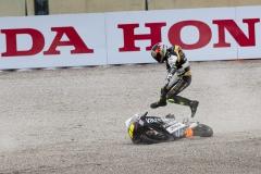 MotoGP-Valencie-2019-Sobcak-039