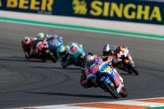 MotoGP-Valencie-2019-Sobcak-040
