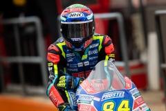 MotoGP-Valencie-2019-Sobcak-042