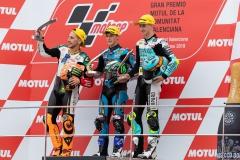 MotoGP-Valencie-2019-Sobcak-044