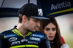 MotoGP-Valencie-2019-Sobcak-050