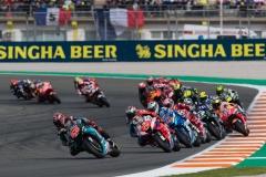 MotoGP-Valencie-2019-Sobcak-052
