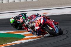 MotoGP-Valencie-2019-Sobcak-053