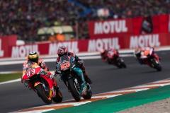 MotoGP-Valencie-2019-Sobcak-054