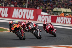 MotoGP-Valencie-2019-Sobcak-055