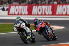 MotoGP-Valencie-2019-Sobcak-056